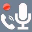 Anrufaufnahmegerät