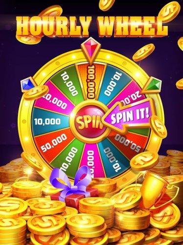 Borgata Online Casino Codes Doubledown Ace - Dr. Lesley Online