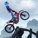 Rider 2018 - Bike Stunts