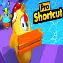 Shortcut Pro Run.