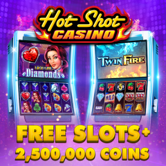 free online fruit machine games