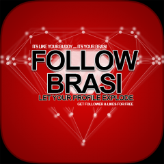 Follow Brasi -Follower Booster 1 6 Download APK for Android