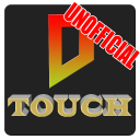 D-Touch (Port of Doom)