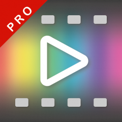 AndroVid Pro Video Editor 2 9 5 2 Download APK for Android