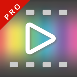 vidtrim pro 2.5.7 apk download