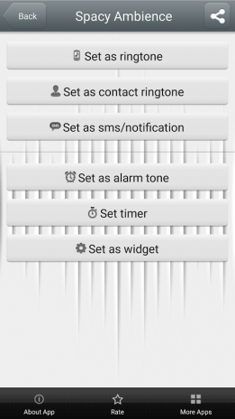 Ringtones & sms tones for iphone and android blu mar ten.