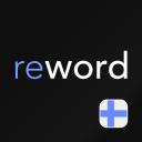 ReWord: Learn Finnish Language