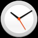 Clock Package