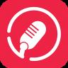 iSing Karaoke - Sing & Record 图标