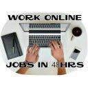 Work Online - Jobs in 48hrs