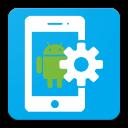 Mobile Secret Codes - MMI USSD