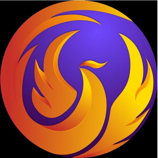 Phoenix browser-Fast browsing & Data saving