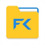 File Commander - File Manager/Explorer Icon