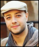 Maher Zain Biography Icon