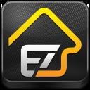 EZ Launcher