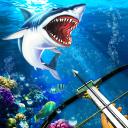 pesca in apnea subacquea 2017
