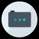 Contenuti Fotocamera Moto
