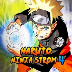 Guide Naruto-Ninja Storm  4 1 0 Download APK for Android