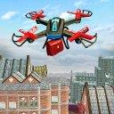RC Spy Drone 2018