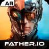 Father.IO AR FPS Icon
