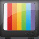 IPTV Player Latino - Gestor de listas para canales de cable