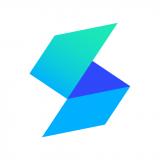 Setel Icon
