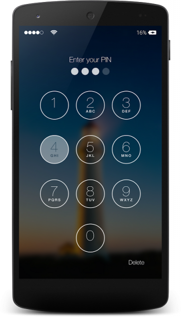 iphone lock screen app iphone lock screen apk for android aptoide 15317