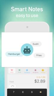 Fortune City - A Finance App screenshot 5
