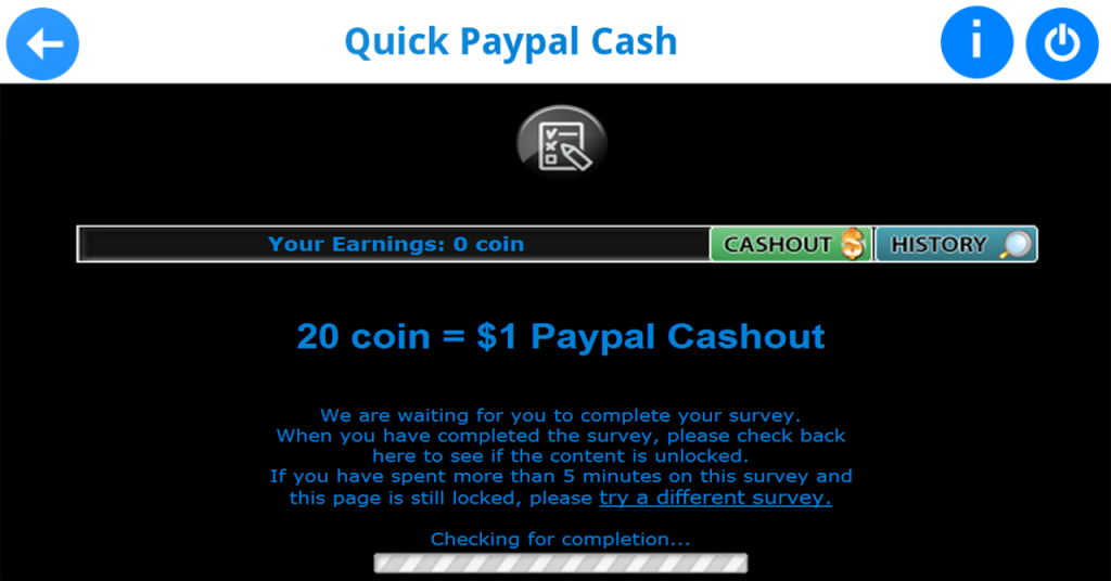 free games to earn real money for paypal
