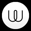 Wire - Sicherer Messenger