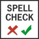 Spelling Check PRO