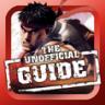 Super Street Fighter IV Guide