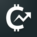 Crypto Market Cap - Crypto tracker, Alerts, News