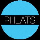 Phlats (Go Apex Nova theme)