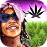 Wiz Khalifa's Weed Farm MOD Icon