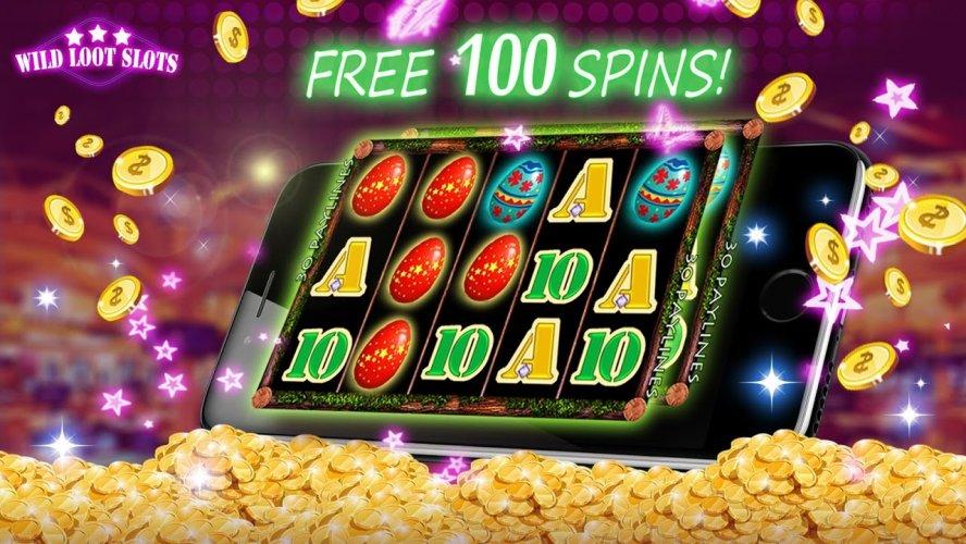 Safe Online Casinos And All Online Safe Casino Games - Nulife Slot