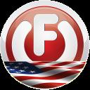 FilmOn Free TV Chromecast DLNA