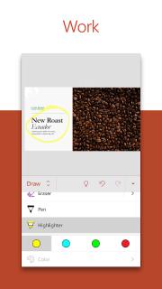 Microsoft PowerPoint: Slideshows and presentations screenshot 8