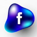 Facebook Videos Downloader FB