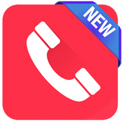 Any Call Recording 1 0 Download APK for Android - Aptoide