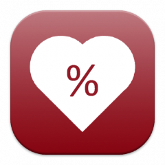 Love Compatibility Test 1 1 Download APK for Android - Aptoide