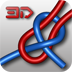 Knots 3D - Free Knot Edition