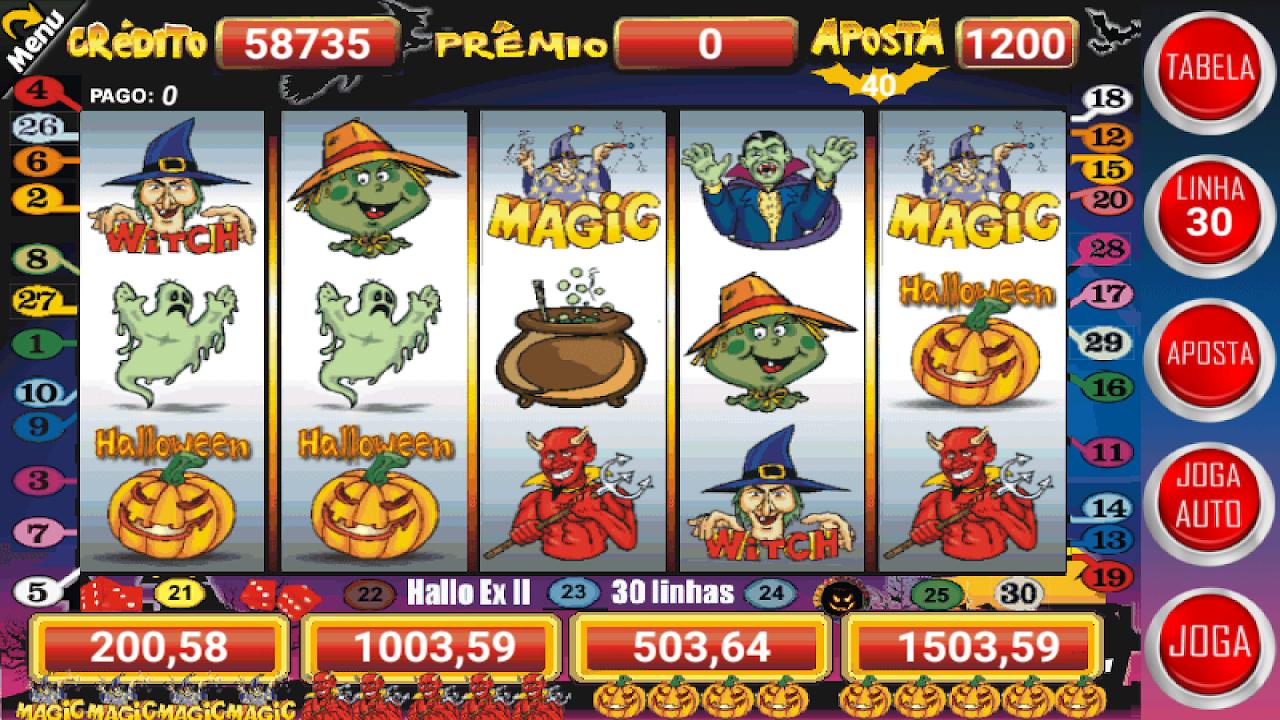 Recension av tivoli casino på nätet