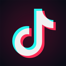 musical ly Old Versions for Android | Aptoide