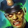 Kill Shot Virus (Mod) Icon