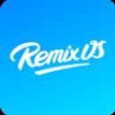 Remix AppCloud