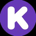 KurdShopping
