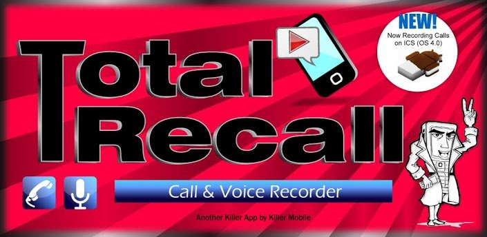 Call Recorder Galaxy S2/S3/S4 1 9 44 Download APK for Android - Aptoide