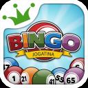 Bingo Jogatina