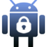 AntiFurto Droid Icon